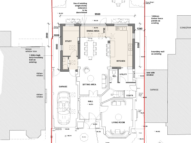 DC-07 Proposed Ground Floor Plan.pdf