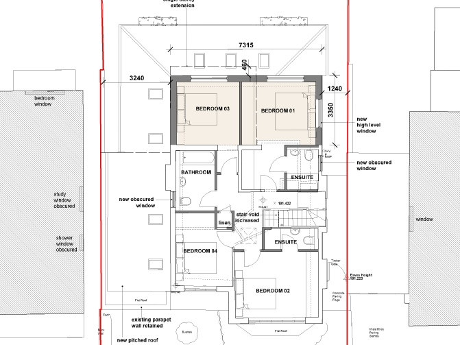 9DC-08 Proposed First Floor Plan.pdf