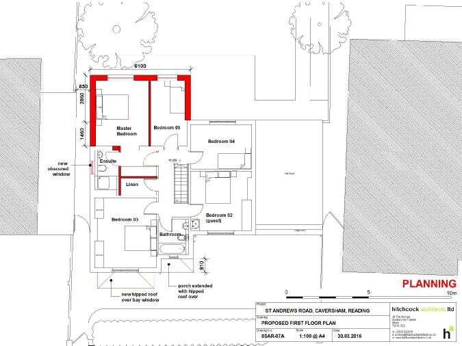 8SAR-07A Proposed first floor plan.pdf